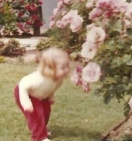 kathy flower cropped (3)