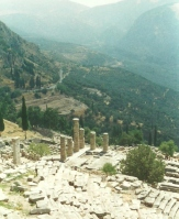 Delphi 001 (3)
